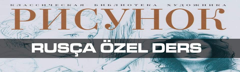 rusca-ozel-ders