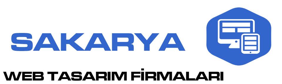 sakarya-web-tasarim-firmalari