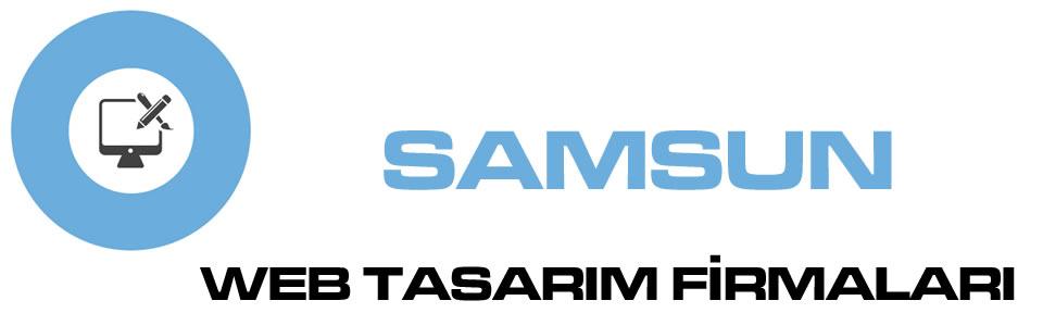 samsun-web-tasarim-firmalari