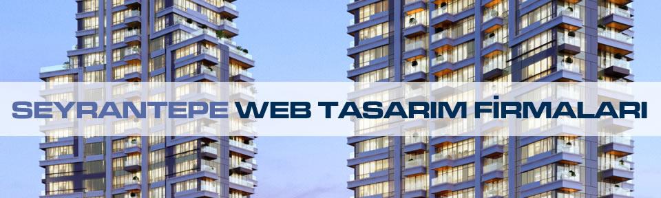 seyrantepe-web-tasarim-firmalari