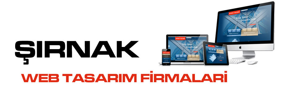 sirnak-web-tasarim-firmalari
