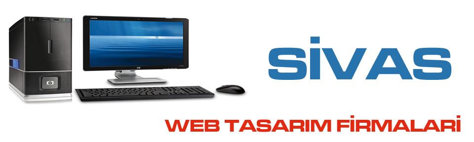 sivas-web-tasarim-firmalari