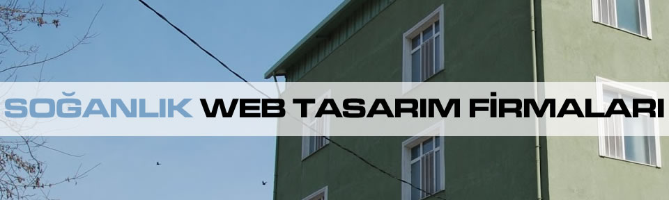 soganlik-web-tasarim-firmalari