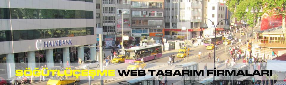 sogutlucesme-web-tasarim-firmalari