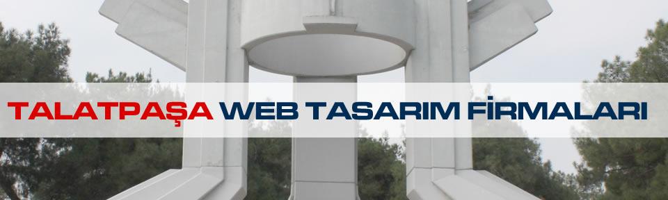talatpasa-web-tasarim-firmalari