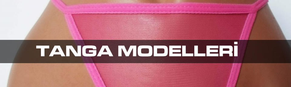 tanga-modelleri