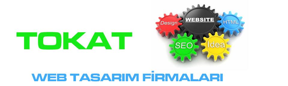 tokat-web-tasarim-firmalari