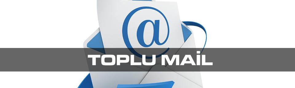 toplu-mail