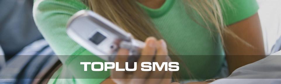 toplu-sms