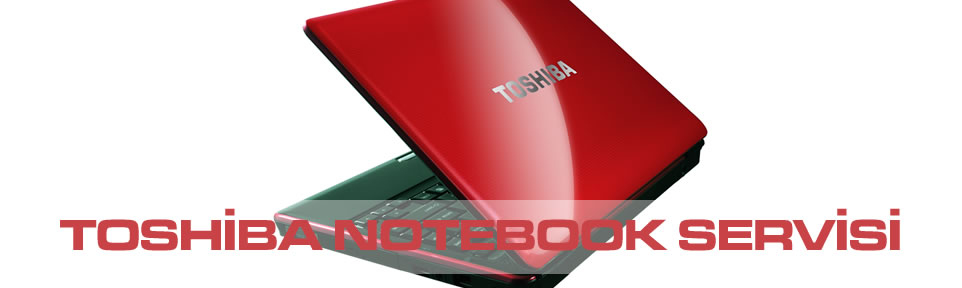 toshiba-notebook-servisi