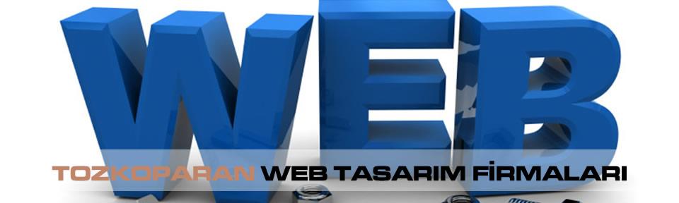 tozkoparan-web-tasarim-firmalari