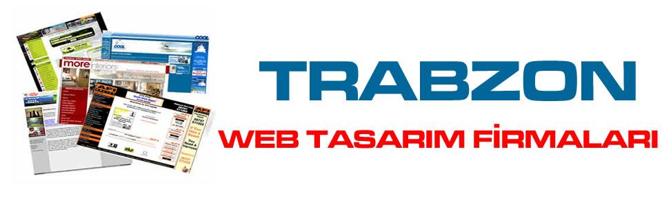 trabzon-web-tasarim-firmalari