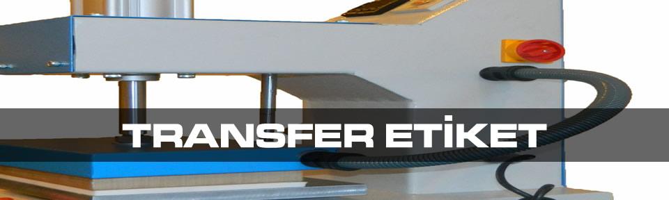 transfer-etiket