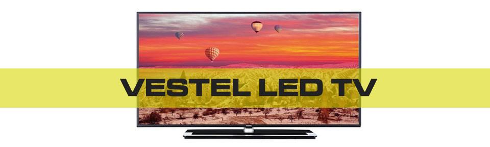 vestel-led-tv