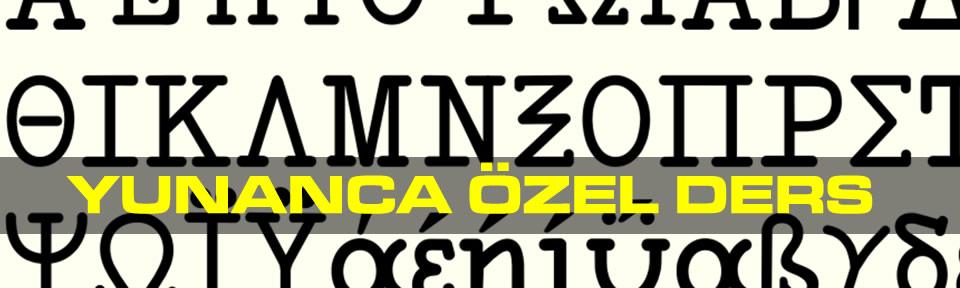 yunanca-ozel-ders