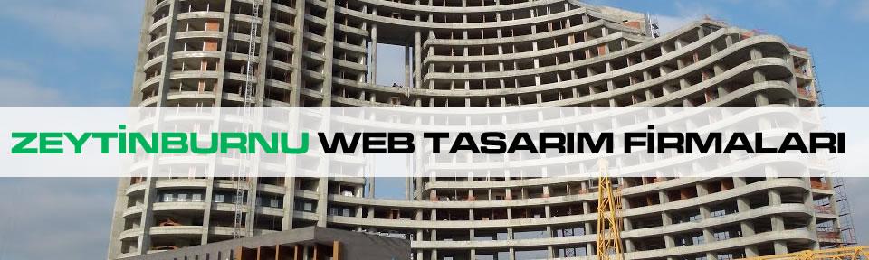 zeytinburnu-web-tasarim-firmalari
