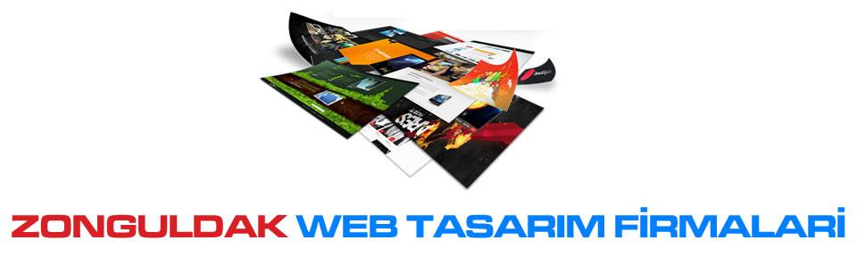 zonguldak-web-tasarim-firmalari