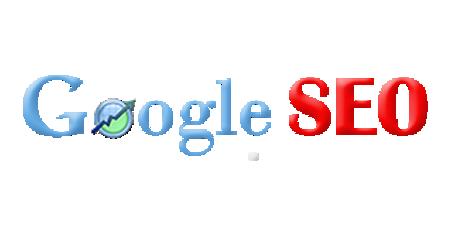 Google Seo | Seo Ajansı | Seo Web Tasarım